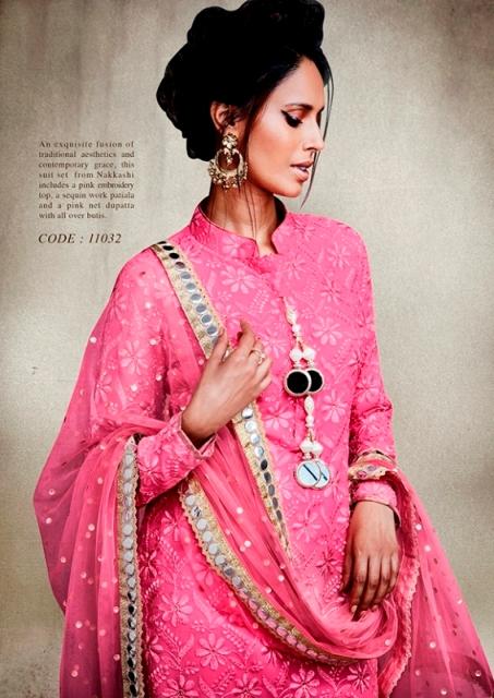 SDSK 2051 designer pakistani salwar kameez online, buy designer ...