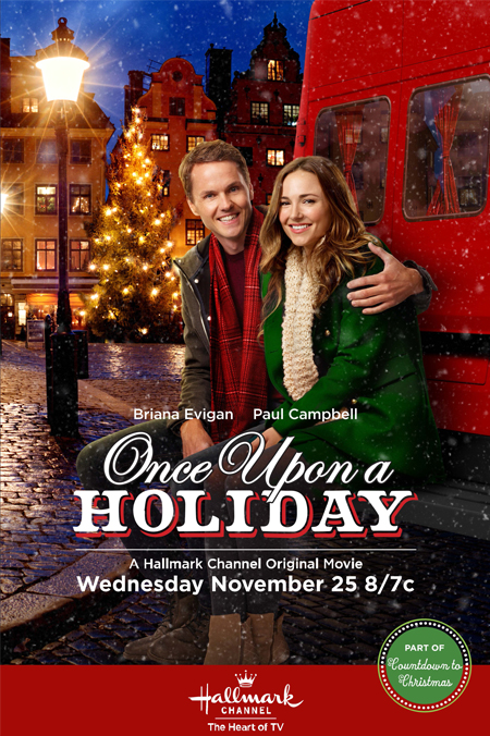 free movies online - Watch Once Upon a Holiday