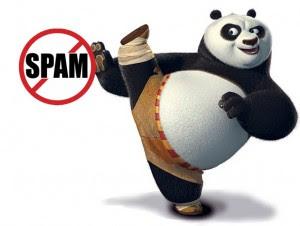 google_panda, google, panda