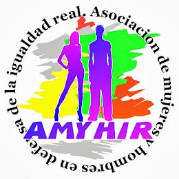 INFORMATIVO MAS VISTO amyhirb@gmail.com
