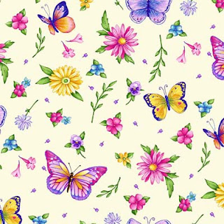 http://www.theozmaterialgirls.com/fairies-of-the-earth-butterflies-henry-glass-quilt-craft-fabric-p-7008.html