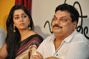 Jyothi Lakshmi first look launch event photos-thumbnail-5