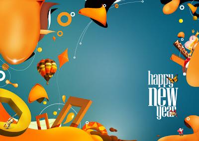 graffiti new year, graffiti alphabet