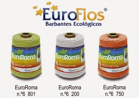 http://www.eurofios.com.br/produto/euroroma/