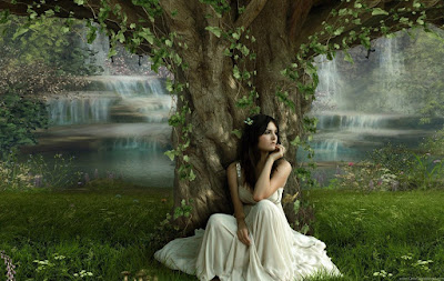 beautiful_fantasy_girl_wallpaper_OnlySweetAngel.com