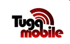 Tuga Mobile