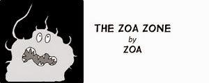 The Zoa Zone