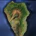 La Palma, la Isla Bonita