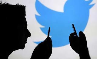 تقارير: هكذا تتجسس تويتر على مستخدميها !
