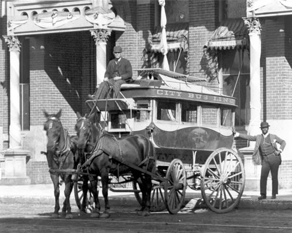 transportation in the 1800s Transportation and early industrialization from 1800 -1860 leaving the horse and buggy in its wake transportation developments  revolution during the early 1800s.