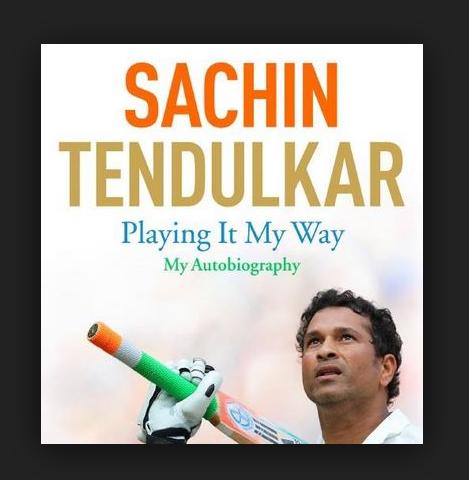 sachin_tendulkar_autobiography