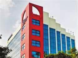 Harga Hotel Bintang 3 di Singapore - Fortuna Hotel