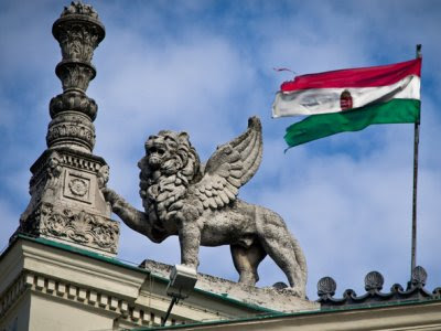 hungarian-lion-with-flag-in-hungary.jpg