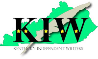 Kentucky Independent Writer Awesomeness