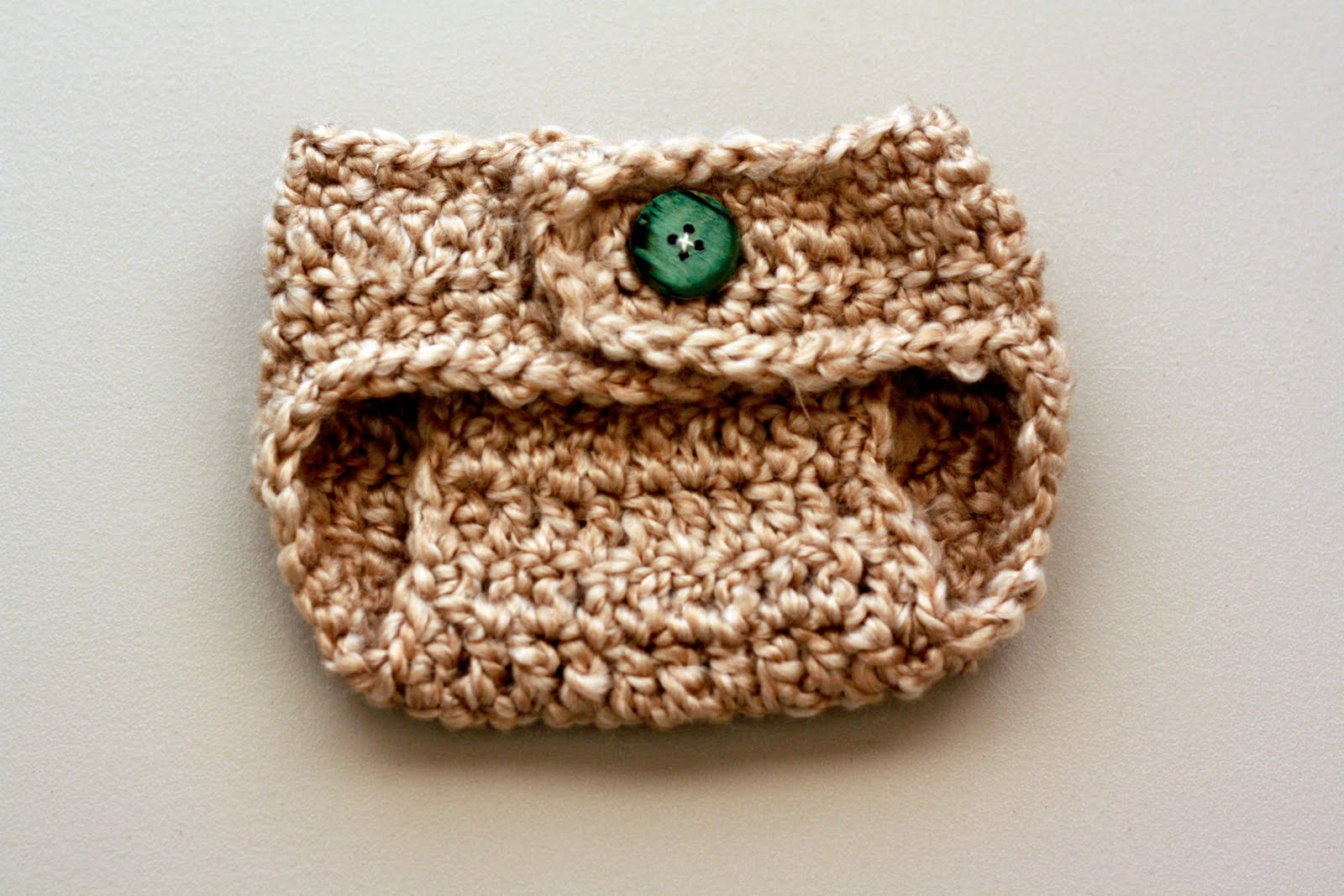 Free Crochet Pattern - Quick and Quirky Q Hook Ponc
