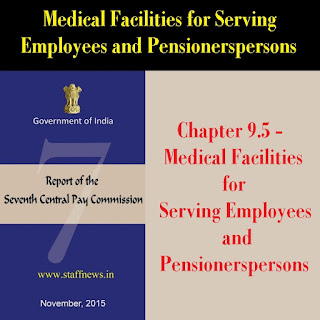 medical+facilities+for+serving+employees+and+pensionerspersons