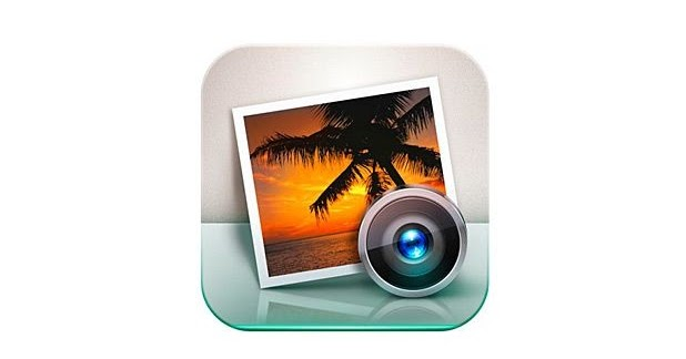iphoto  free for windows
