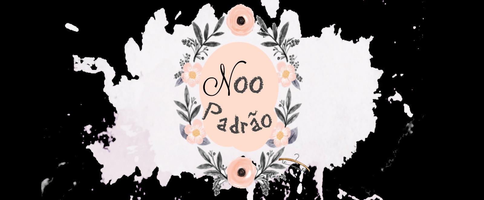 Noo Padrão