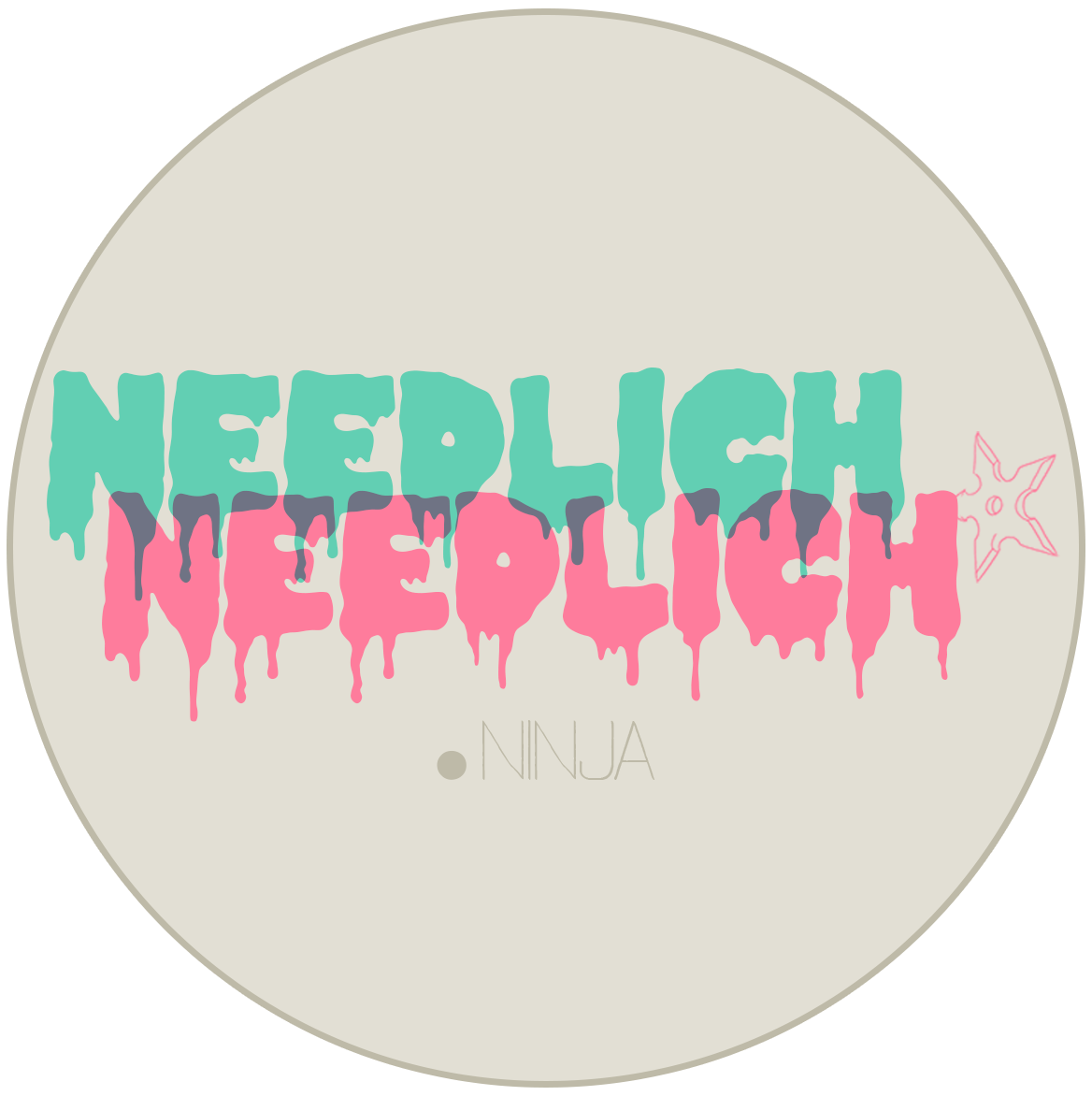 www.needlich.ninja