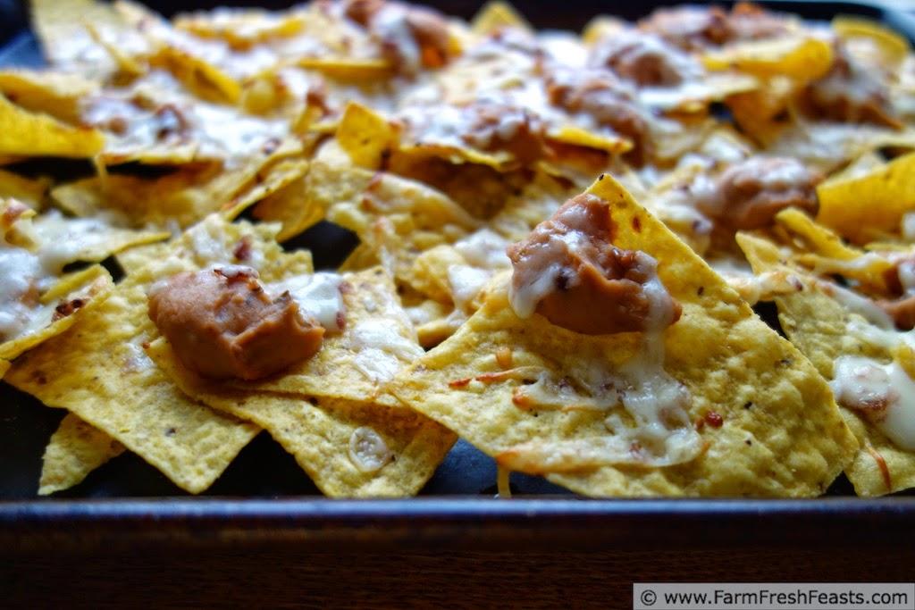 http://www.farmfreshfeasts.com/2014/11/cranberry-salsa-refried-bean-nachos-or.html
