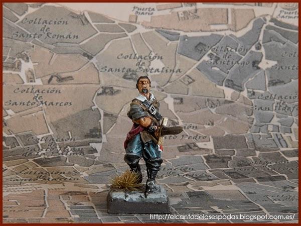 El Canto de las Espadas Miniatures. - Page 2 Recio-Morado-Viejo-1650-Capa-Espada-Tercio-Creativo-Wargaming-01