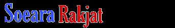 soeararakjat.com
