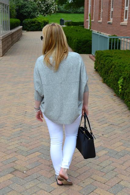 reads-online-cashmere-shawl