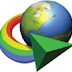 Internet Download Manager (IDM) 6.21 build 10 Full Patch Terbaru