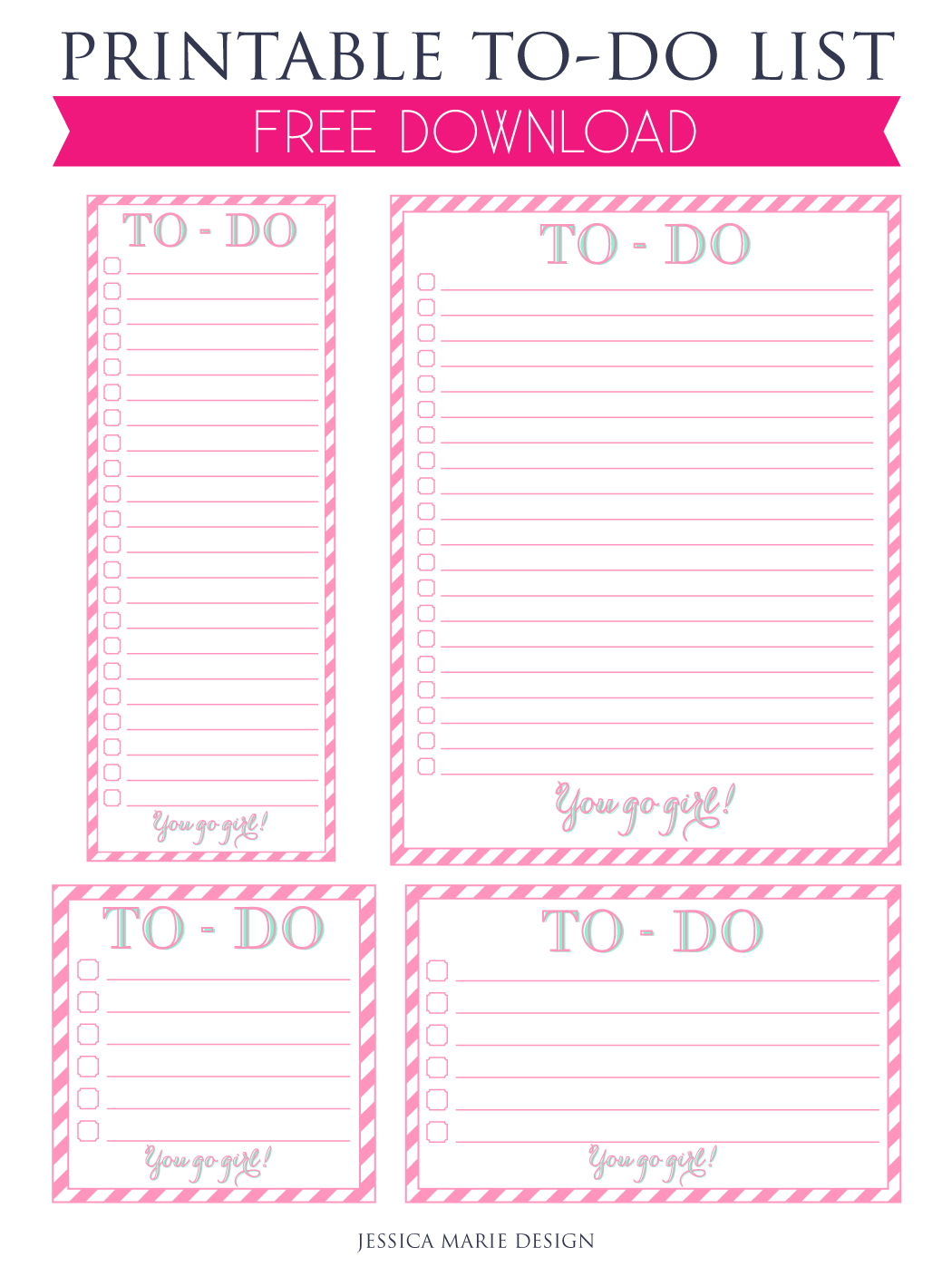 blog free  girl  filofax planners  list  design blogs