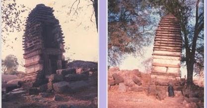 Bilaspur chhattisgarh dating