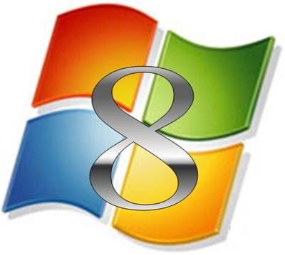 A novidade mais visível do Windows 8 é a interface, batizada de Metro
