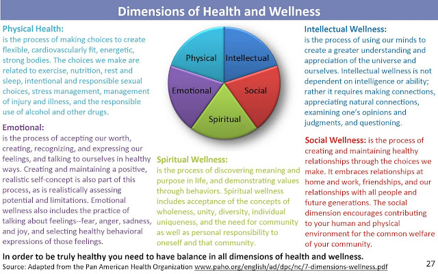 """the concept of health and ilness essay This is an essay about the concept of mental disorder  in terms of mental illness"""" people who suffer from disorders are entitled to health care."""