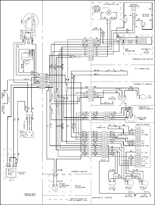 ABB1927DES+Wiring+Diagram abb motor wiring diagram pictures to pin on pinterest pinsdaddy abb ai810 wiring diagram at crackthecode.co