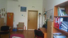 Cabinetul de consiliere