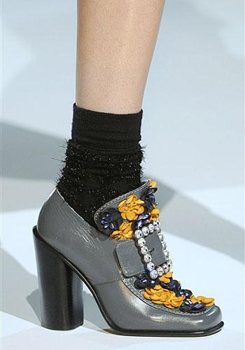 New+York+Fashion+Week+shoe+trends