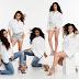 Assista ao clipe de 'Sledgehammer' do Fifth Harmony
