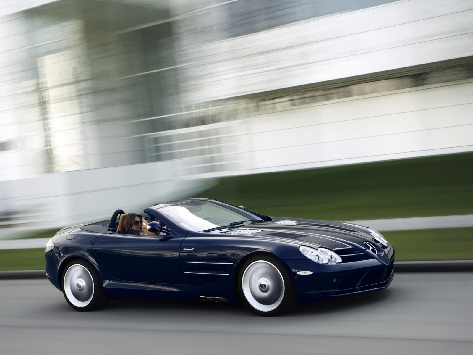 http://1.bp.blogspot.com/-jW4Azx-LJzU/TyGOF3da1OI/AAAAAAAAADE/D9HSWIYFM_g/s1600/Mercedes-McLaren-SLR-Roadster-HD-wallpaper-1600x1200+(1).jpg
