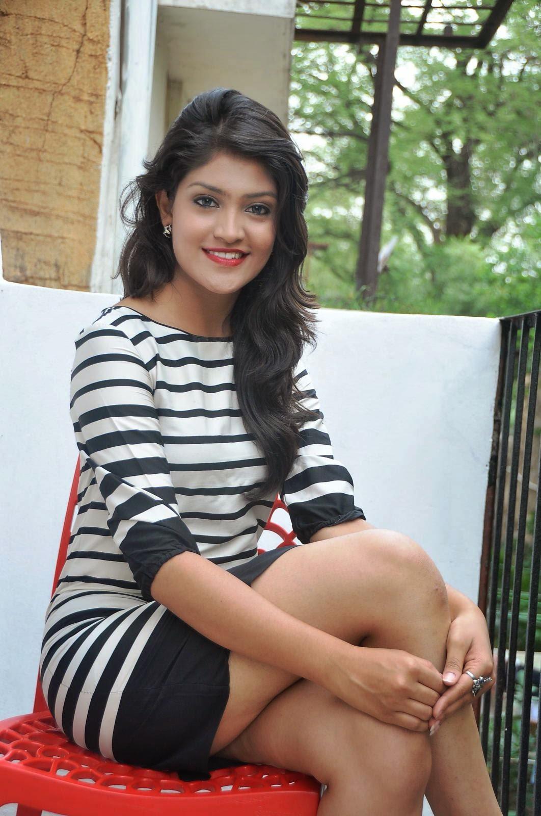 Actress Krupali glam pics-HQ-Photo-11