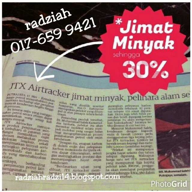 jimat minyak,fuel saver, glam,premium beautiful,bvsm, bisnes online, dynamic leaders group, extra income, jana pendapatan, jtxairtracker, kerja dari rumah, peluang panas, pendapatan sampingan, work from home,