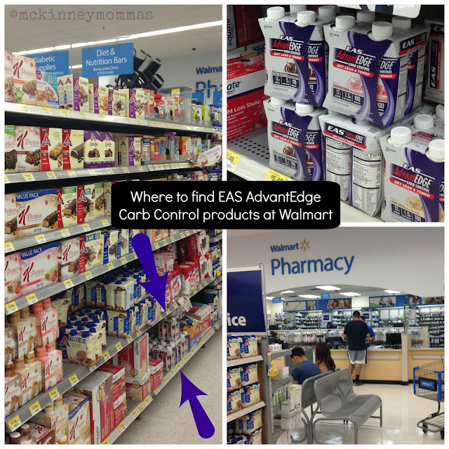Walmart, #pharmacy, #cbias