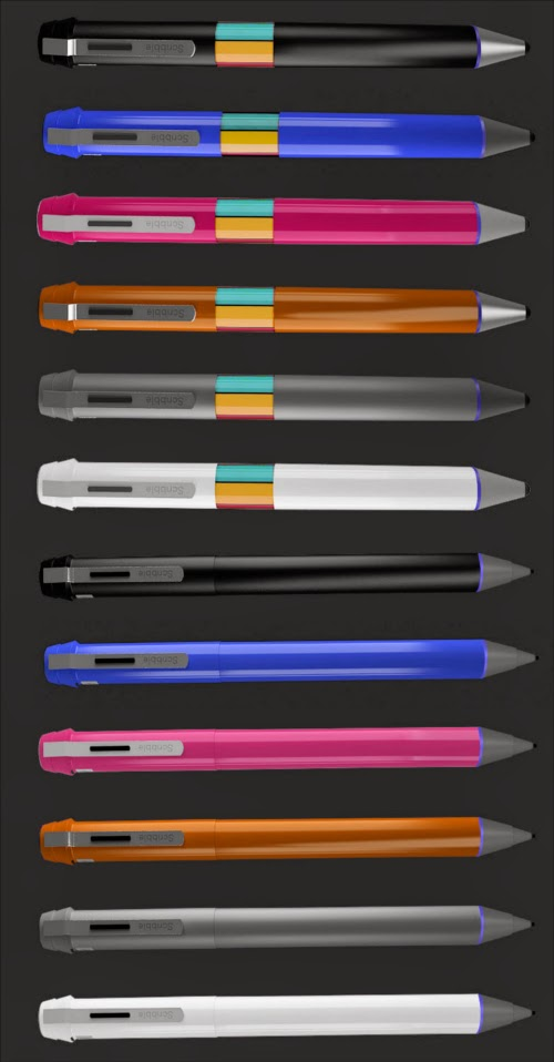 03-Choose-your-Color-Scribble-Ink-Pen-&-Stylus-Drawing-www-designstack-co