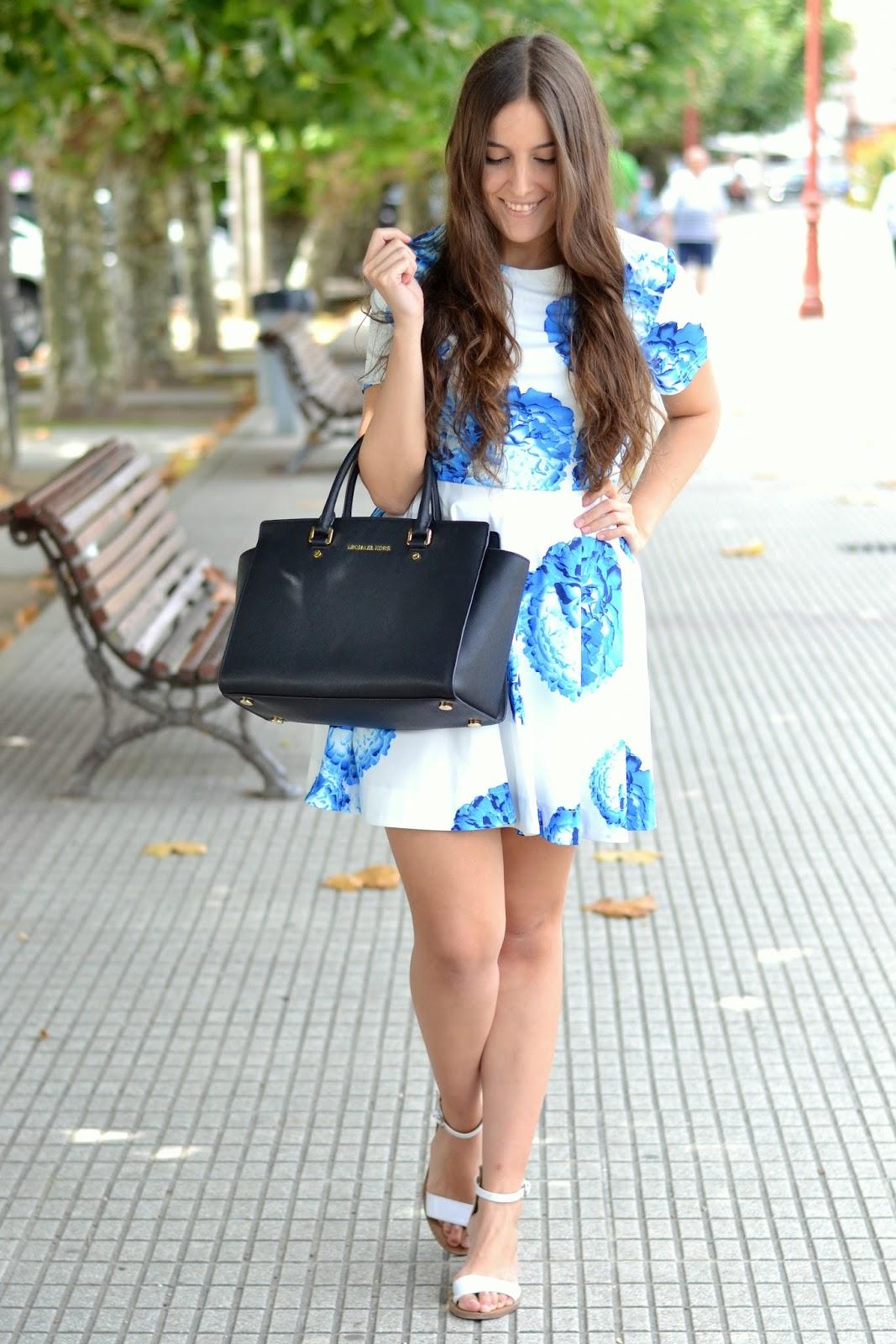 outfits sheinside dress