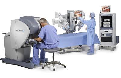inventos tecnologicos relevantes para apoyar la practica medica