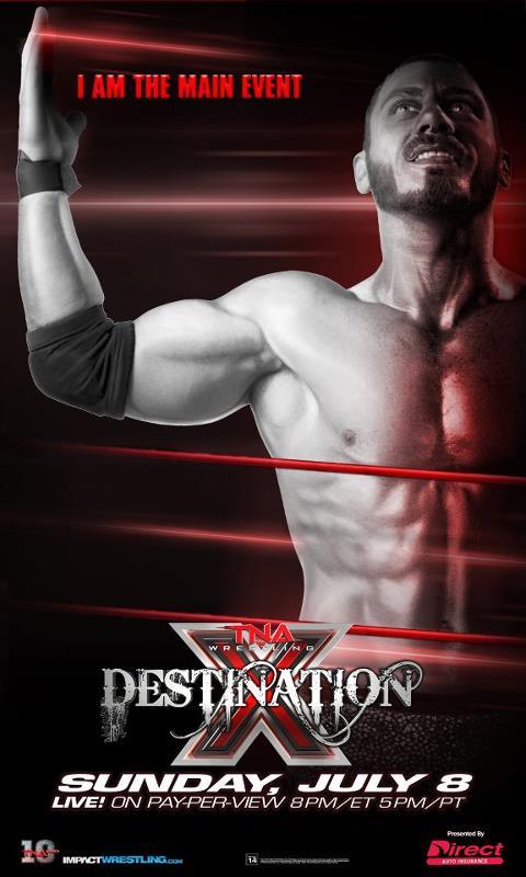 TNA.Destination.X 2012.MP4.1.95