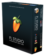 FL Studio Producer Edition 11.1.0 + Plug-ins Bundle