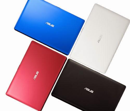1-Asus-X200MA-Laptop-Super-Murah-Dengan-Harga-3-Jutaan