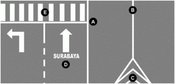 Polda Metro Jakarta Adakan Operasi Tematik di bulan Januari & Februari 2015