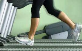 10 Cara Mudah Mengurangi Berat Badan Tanpa Pergi Ke Gym