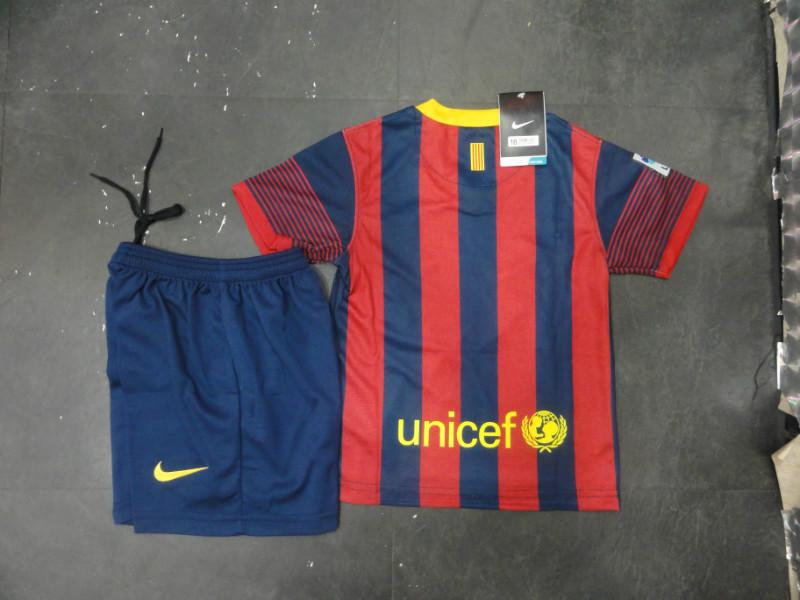comprar camiseta Barcelona nuevas