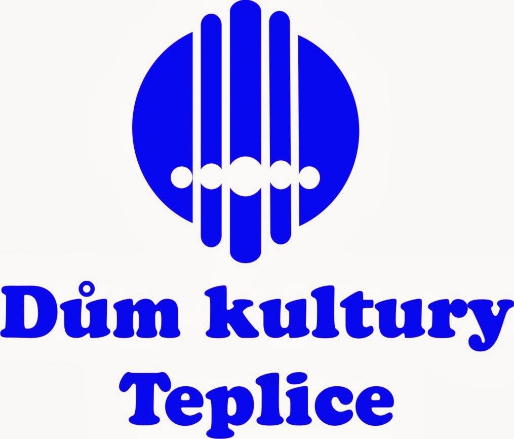 Dům kultury Teplice